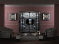 THE FRAME CONTAINER BAR ART DECO+BODY LIGHT 80+CIAIKA 170.JPG