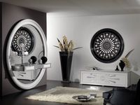 STAR GATE BIG MIRROR+SHINING+SITTING CASE+VASE CLASSIC.jpg