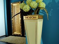 VASE BAROQUE GOLD+CREAM PARTIC.(1).jpg