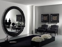 STAR GATE BIG MIRROR+BODY LIGHT 80 BAROQUE.jpg