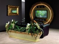 STAR GATE BAROQUE GOLD-CREAM+FLOWERS.jpg