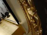 STAR GATE BAROQUE GOLD AND CREAM DETAIL 3.jpg