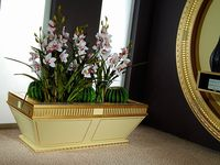 FLOWERS ART DECO GOLD+CREAMPARTIC.(1).jpg