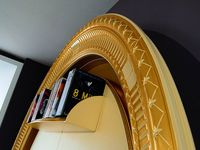 STAR GATE ART DECO GOLD+CREAM PARTIC.(1).jpg
