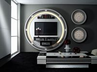 STAR GATE+BODY ROUND LIGHT+CIAIKA ART DECO.jpg