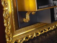 THE FRAME H.C. BAROQUE GOLD PART.jpg