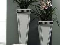 DETAIL VASES ART DECO.jpg
