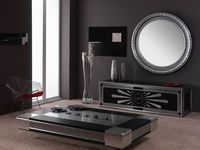 SHINING MIRROR+SITTING CASE+CIAIKA 170 DECO SILVER+BLACK.jpg