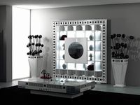 THE FRAME CONTAINER BAR+VASES+CIAIKA GLASS EYES.jpg