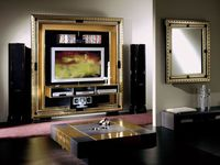 THE FRAMEH.C. DECO GOLD+FRAME 120 MIRR.jpg
