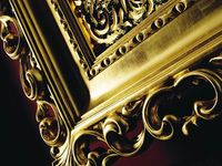 BODY LIGHT BAROQUE GOLD PARTIC. 1.jpg