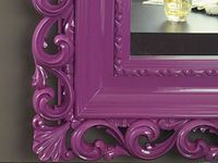 FRAME part.baroque violet.jpg