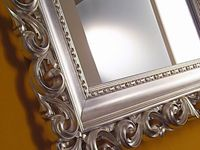 FRAME part.baroque silver mirror.jpg