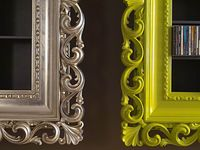 FRAME part.baroque green+silver.jpg