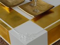 CIAIKA BAROQUE WHITE AND GOLD DETAIL-1.jpg