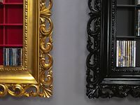 FRAME part.baroque gold.+black2.jpg