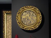 BODY ROUND LIGHT BAROQUE GOLD.jpg