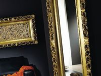 BODY MIRROR BAROQUE GOLD PARTIC. 1.jpg