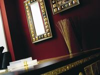 BODY LIGHT+MIRROR+CIAIKA PIRAMID GOLD PARTIC.2.jpg