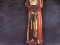 511-1 Grandfather Clock.jpg