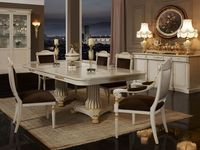 4136DC DINING TABLE.jpg