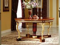 3801N-OF ROUND DINING TABLE.jpg