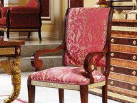 3809N-OF ARMCHAIR.jpg