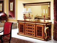 3803N-OF SIDEBOARD.jpg