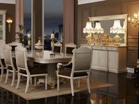 IMPERIO DINING ROOM 2.jpg