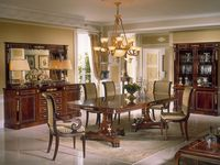 Reims Dining Room _COMEDOR.jpg