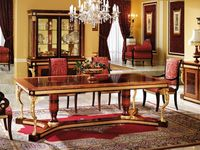 3802N-OF DINING TABLE.jpg