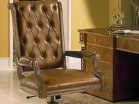 3375 O-071-OF SILLON.jpg