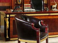 3823N-OF SILLON CONFIDENTE.jpg