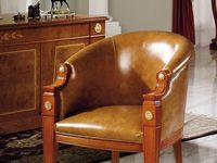 3622 SILLON CONFIDENTE.jpg