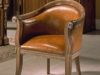 3376 O-070-OF SILLON CONFIDENTE..jpg