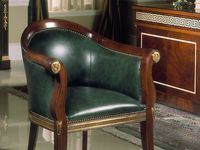 3376 c-070 of SILLON CONFIDENTE..jpg