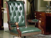 3375 C-071-OF SILLON.jpg