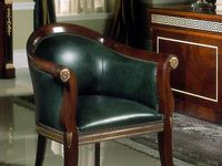 3376 C-070-OF SILLON CONFIDENTE.jpg