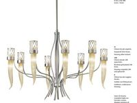 contemporary_luxury0027.jpg