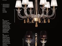 new-brands-collections-20090024.jpg