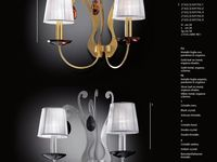 contemporary_luxury0041.jpg