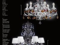 contemporary_luxury0322.jpg