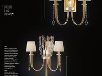 contemporary_luxury0266.jpg