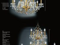 contemporary_luxury0304.jpg