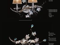 new-brands-collections-20090031.jpg