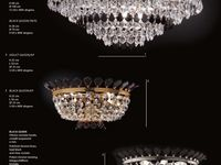 new-brands-collections-20090038.jpg