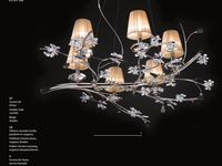 new-brands-collections-20090030.jpg
