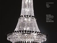 new-brands-collections-20090037.jpg