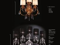 new-brands-collections-20090035.jpg