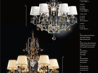 contemporary_luxury0319.jpg